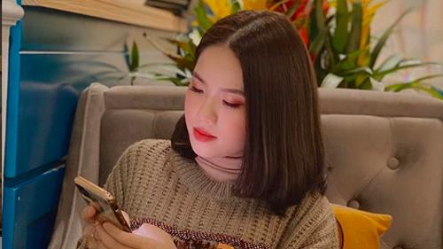 Đăng ảnh đầy tâm trạng, bạn gái Quang Hải được fan chúc sớm có đám cưới