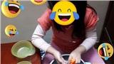 Con nghỉ học để tránh dịch corona, mẹ trẻ ở Hà Nội áp dụng cách 'giết thời gian' cho con cực hay được mọi người hưởng ứng rần rần