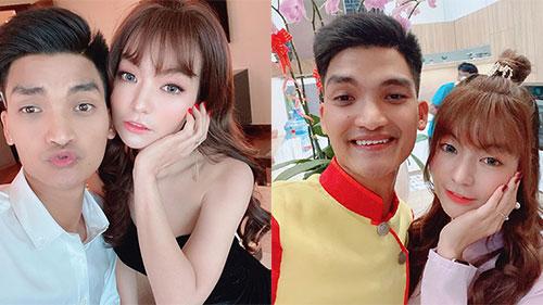 Bạn gái Mạc Văn Khoa tiết lộ thông tin bất ngờ trong đám cưới Duy Mạnh - Quỳnh Anh