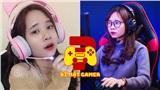 Mèo Không Feed - nhân tố mới của LMHT: Nữ game thủ làm chủ mọi khó khăn