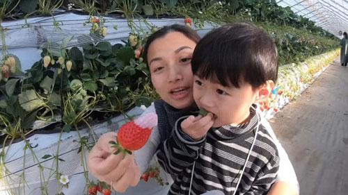Bất chấp bị YouTube sờ gáy, Quỳnh Trần JP vẫn quyết cho bé Sa lên sóng với nội dung bất ngờ ở tập mới nhất
