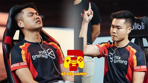 Hành trình trở thành nhà vô địch giải PES Đông Nam Á của một anh trông xe quán lẩu