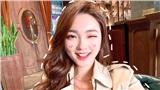 Bạn gái cũ Phan Văn Đức lại thả thính cực ngầu