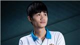 Phỏng vấn game thủ AoE Hồng Anh: Tôi đã đạt được 80% phong độ rồi, chỉ chờ ngày để 'khô máu' với Chim Sẻ thôi!