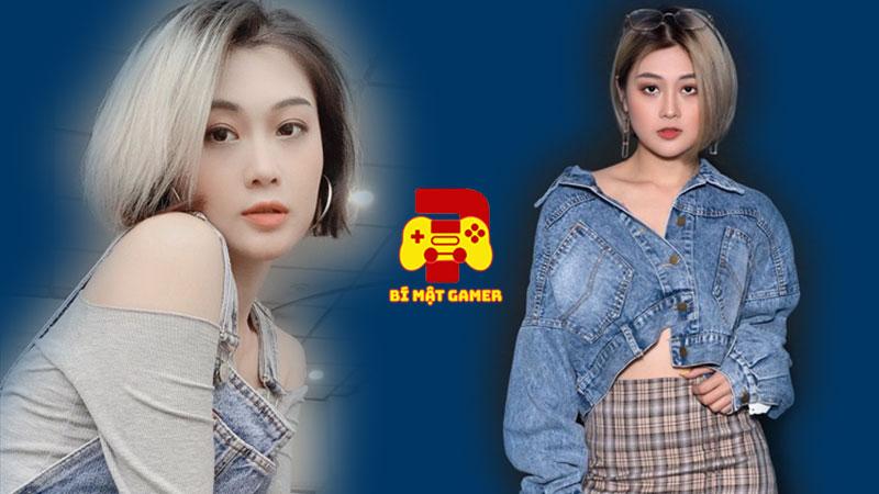 'Đóa Nhi phiên bản Việt' Hảo Thỏ từng làm nhân viên phục vụ, bán quần áo trước khi trở thành streamer nổi tiếng
