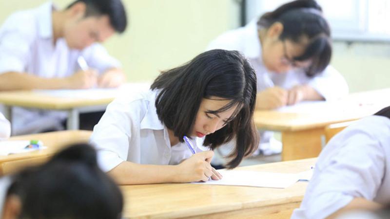 Trường ĐH Bách khoa Hà Nội thông báo phương án tuyển sinh riêng năm 2020