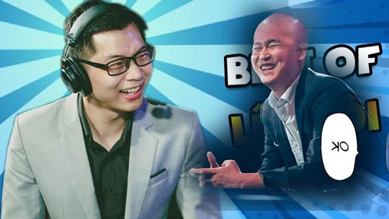 Game thủ Việt sửng sốt với kết quả của VCS: Flash kiên cường, GAM chủ quan, nhưng tất cả đều 'quỳ gối' trước 'aura Pelu'