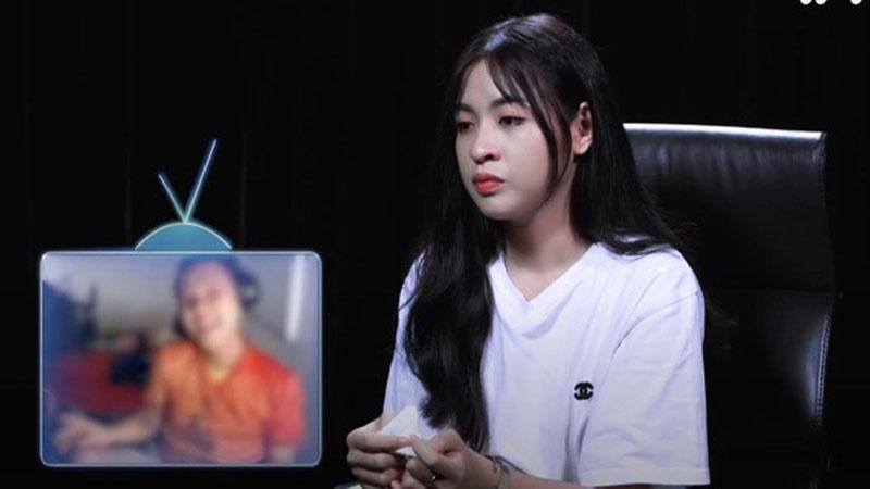 VIVA Network thanh minh sau khi 'hô biến' Thầy Giáo Ba thành anti hotgirl 'Trứng rán cần mỡ' và xóa bình luận của Thầy