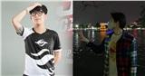 Vụ bạn gái cắm sừng Hà Tiều Phu: Hàng loạt tuyển thủ LMHT bị chửi lây dù chẳng liên quan