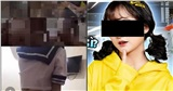 Nữ streamer Free Fire lộ clip nhạy cảm và ảnh nóng, nghi bị hãm hại khiến cộng đồng Lửa Chùa chấn động