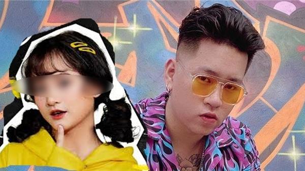 http://tiin.vn/chuyen-muc/GameZ/nhan-vat-chinh-trong-vu-nu-streamer-lo-clip-bon-minh-yeu-nhau-chan-thanh-va-se-lam-dam-cuoi-trong-tuong-lai.html