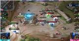 Team Flash Liên Quân gọi màn hủy diệt đội Á quân QG là 'dạo chơi', không hổ danh 'đội tạo ra meta'