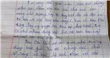 Vụ nữ sinh An Giang nghi tự tử do bị phạt oan: Bộ GD & ĐT lên tiếng