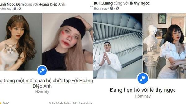 http://tiin.vn/chuyen-muc/GameZ/linh-ngoc-dam-cong-khai-tinh-cam-voi-diep-anh-quang-cuon-dang-hen-ho-misthy-chuyen-gi-dang-xay-ra.html
