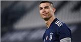 Ronaldo đích thân và nói về Free Fire và dụ dỗ gần 150 triệu Fan trên Fanpage tích xanh quyền lực của mình