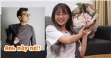 Người Nam kẻ Bắc, Bomman - Minh Nghi vẫn nhiệt tình phát 'cơm cún' dù yêu xa