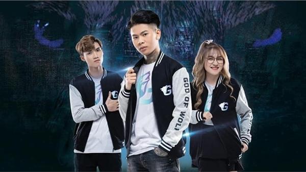 Gao Bạc và Nam Lầy chính thức thành lập công ty, Cô Ngân TV tiết lộ chức vụ của các thành viên