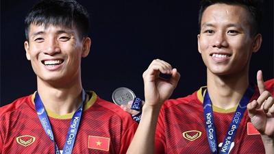 Hai lần thua cực đau trước thầy trò ngài Park, 'Thần đồng' bóng đá Thái vẫn mạnh miệng: 'Việt Nam hay đấy nhưng lần này sẽ phải ôm hận'