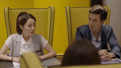Tuổi thanh xuân 2: Những cái kết 'điên rồ' nhất nếu Linh và Jusun không thể đến với nhau