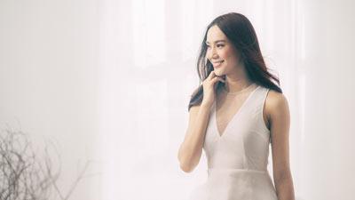 Trương Kiều Diễm tăng tốc sau khi rời 'Sing My Song'