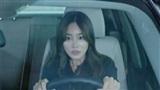 Điên loạn vì tình, 'hồ ly' Jung Hae Na đâm ô tô vào Nhã Phương