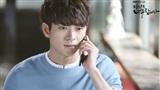 Hết 'Tuổi Thanh Xuân', Kang Tae Oh về Hàn lại gặp... tai nạn!