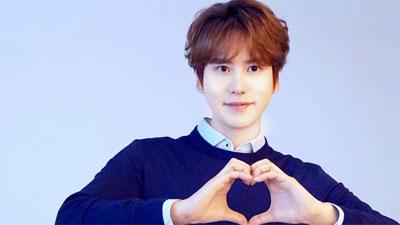 Chưa hết buồn vì Lee Minho nhập ngũ, người hâm mộ lại chuẩn bị chia tay Kyuhyun (Super Junior)