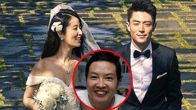 Blogger tung tin Lâm Tâm Như - Hoắc Kiến Hoa chưa kết hôn tin rằng mình sẽ thắng kiện