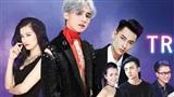 Sơn Tùng M-TP, Isaac, Sobin Hoàng Sơn, Đông Nhi tham gia đêm nhạc miễn phí của Viettel