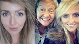 Hẹn hò 5 năm không dám để người yêu nhìn mặt mộc, cô gái nghiện make up cuối cùng cũng dám 'lột bỏ' gương mặt