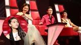 Phương Linh được cứu khiến Soobin Hoàng Sơn 'nở mày nở mặt' với hit quốc tế