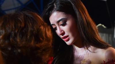 Chuyên gia Philippines lên tiếng về kết quả Miss Grand: Không công bằng cho Huyền My