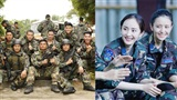 Đặt lên bàn cân so sánh 2 show quân ngũ: Sao nhập ngũ - Nam tử hán chân chính