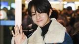 Fan Việt đã sẵn sàng chưa? 'Hoàng tử lai' Kim Samuel sắp đến Việt Nam rồi này