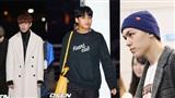 Không chỉ 'Hoàng tử lai' Kim Samuel mà SEVENTEEN cũng đã sẵn sàng hội ngộ fan Việt