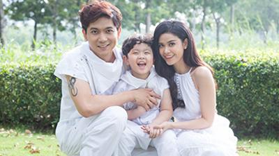 Trước khi lộ loạt ảnh nhạy cảm, Trương Quỳnh Anh bị Tim nghi ngờ ngay trên sóng truyền hình