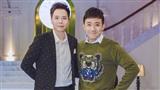 Trấn Thành: 'Trịnh Thăng Bình xuất hiện làm đảo lộn gia đình tôi'