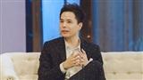 Trịnh Thăng Bình: 'Tôi sẵn sàng ủng hộ mẹ đi bước nữa để tìm hạnh phúc mới'