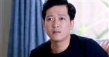 Trường Giang mượn tên phim nói về chuyện tình yêu giữa lùm xùm 'thả thính lung tung'?
