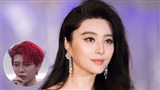 Lý Thần tiết lộ Phạm Băng Băng bật khóc khi em trai chiến thắng Produce 101 'bản nhái'