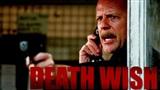'Thần chết': Gay cấn đến từng phút trong bom tấn mới của 'ông hoàng phim hành động' Bruce Willis