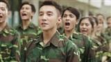 Sơn Tùng từ chối đảm nhận vai nam chính Hậu duệ mặt trời phiên bản Việt