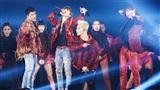 Mừng sinh nhật G-Dragon: BigBang thiết lập kỉ lục vô cùng bất ngờ