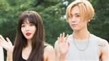Như một trò đùa: Cube cho biết 'đuổi' Hyuna và E'Dawn vẫn chưa là quyết định cuối cùng