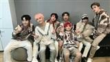 Big Hit đáp ứng yêu cầu của fans, hủy bỏ hợp tác giữa BTS và produce Nhật