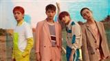 Doanh thu của các nghệ sĩ nhà SM: EXO không phải người đứng đầu, Red Velvet vượt mặt SNSD