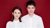 Hot: Triệu Lệ Dĩnh - Phùng Thiệu Phong chính thức thừa nhận chuyện kết hôn