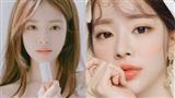 Cận cảnh nhan sắc nóng bỏng của bạn gái Seungri