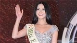 Trước nghi án thẩm mỹ, mua giải, Phương Khánh: Hãy chấp nhận tôi là tân Hoa hậu Trái đất 2018