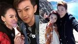 Lại rộ thêm thông tin Trương Bá Chi sinh con cho đàn em kém 10 tuổi chứ không phải tỷ phú Singapore